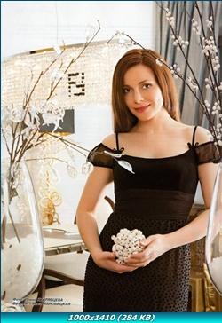 http://i1.imageban.ru/out/2011/12/28/871ed98bdbe7286ce28b41c6d33259d1.jpg