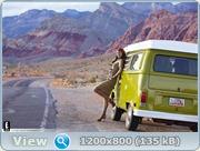 http://i1.imageban.ru/out/2011/12/28/93a295ca7fe243e2ba7264657cfa0b0c.jpg