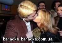 http://i1.imageban.ru/out/2011/12/28/9bba91f8f27267f87a04543f7db09be9.jpg