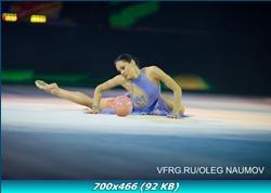 http://i1.imageban.ru/out/2011/12/28/9ed6c641cbeb5a14fbedff91e78b5b3e.jpg