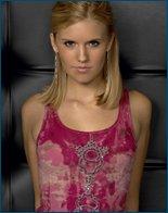 http://i1.imageban.ru/out/2011/12/28/a40fb55d4975755e57804e96fb42dfe3.jpg