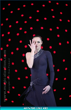 http://i1.imageban.ru/out/2011/12/28/a546fcdfaf2f1fd8683d79957145bcb3.jpg