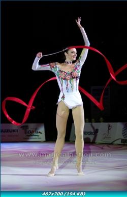 http://i1.imageban.ru/out/2011/12/28/b93c98b6711838e18d6d9a41e731f33d.jpg