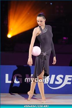 http://i1.imageban.ru/out/2011/12/28/ba09b225b242abbc7e8f8705d011e1c9.jpg