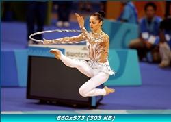 http://i1.imageban.ru/out/2011/12/28/db25571cd4333accc5fec7677085fa17.jpg