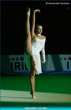 http://i1.imageban.ru/out/2011/12/28/ed69a9c9e6189688fffb1c0673ab452d.jpg