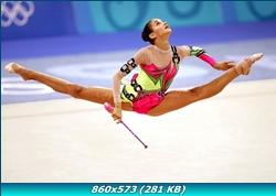http://i1.imageban.ru/out/2011/12/28/f19d34bd33efb3014d114877352600ac.jpg