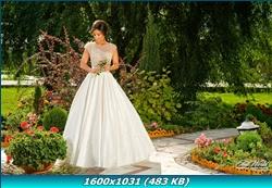 http://i1.imageban.ru/out/2011/12/28/f451939872e2a1b82b7c29c10fc2358b.jpg