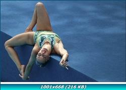 http://i1.imageban.ru/out/2011/12/28/f7bb845f193ada643de905951a8f593f.jpg