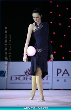 http://i1.imageban.ru/out/2011/12/28/fded39be990a955f258562e9fb120130.jpg