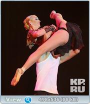 http://i1.imageban.ru/out/2011/12/28/ff2429c7b9ad82c14056fb00d9d3a304.jpg