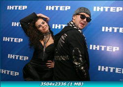 http://i1.imageban.ru/out/2011/12/29/0da0d91de5a0694349229b685bae166b.jpg
