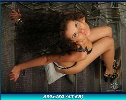 http://i1.imageban.ru/out/2011/12/29/5e338e2ee097a5fea740087e65e5c062.jpg