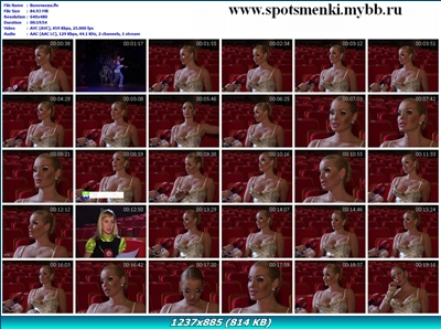 http://i1.imageban.ru/out/2011/12/29/b8cabc04941fcd9a69fe51f8d4a9d5e9.jpg