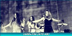 http://i1.imageban.ru/out/2011/12/30/7bc4c2a2e4aeb02125827068f16b3545.jpg