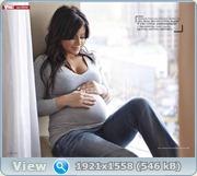 http://i1.imageban.ru/out/2012/01/01/aa6c1b94b4d4a77239c3af1a04a39be7.jpg