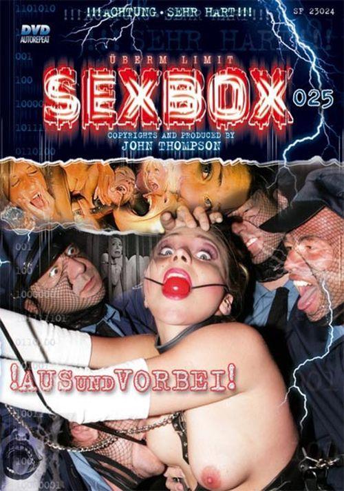 Sms box пошлые (sex-box) - это абсолютно свежий смс-бокс. . Вашему внимани