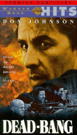 Смертельный выстрел 1989 - Алексей Михалёв