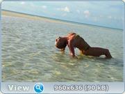 http://i1.imageban.ru/out/2012/01/10/43c7bb261fbd5bda09b6f44aa70c0af5.jpg