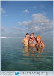 http://i1.imageban.ru/out/2012/01/10/80461b47b76a839a45462e6166e92203.jpg