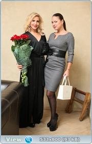 http://i1.imageban.ru/out/2012/01/11/1cc39805f2acb987ce0ba8fd9b7e77dc.jpg