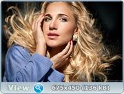 http://i1.imageban.ru/out/2012/01/11/a82cc06f648f0a061a6169dffbdb7305.jpg