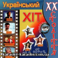http://i1.imageban.ru/out/2012/01/14/8341d7b667ad5f5b7fc5af5a7541187b.jpeg