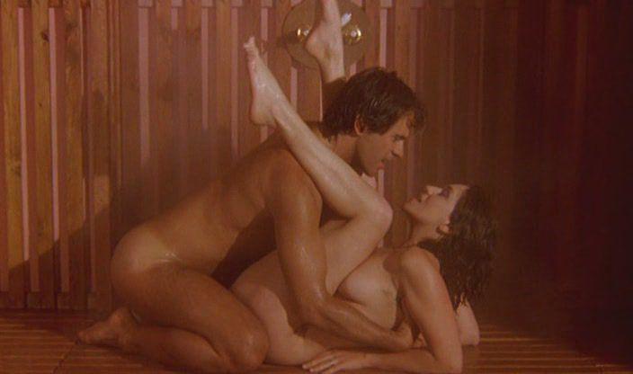 krasiviy-hudozhestvenniy-eroticheskiy-film