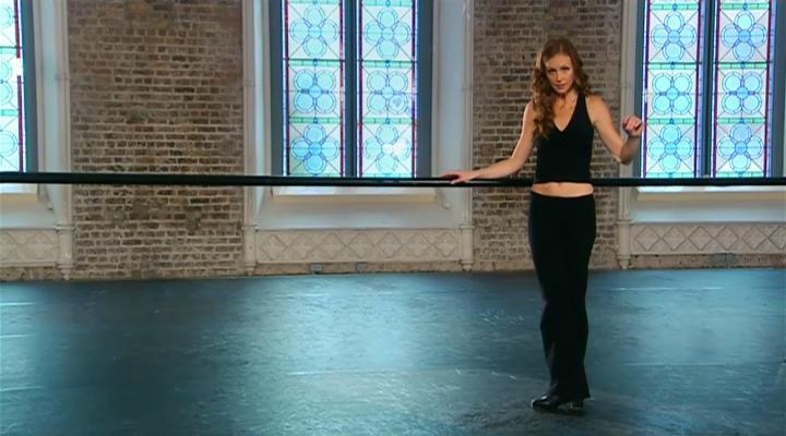 Гимнастика для похудения засса в домашних условиях видео бесплатно