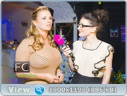 http://i1.imageban.ru/out/2012/01/21/f2fdc924f082eba7d7dd1a95bffd12a2.jpg