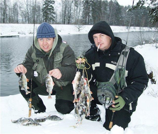 http://i1.imageban.ru/out/2012/01/23/0d57fbc5eae7e93bfccb5abf68f327e7.jpg