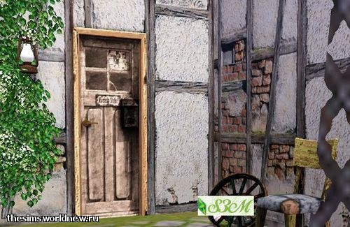 Christin1000_Simple.Door.Alt.jpg