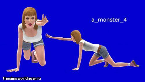 monster_4.jpg