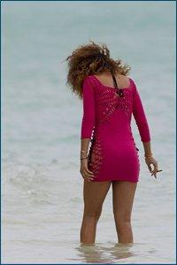 http://i1.imageban.ru/out/2012/01/24/70694c2fade92876a1f6894ab1e39a97.jpg