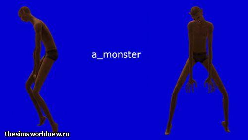 a_monster.jpg