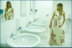 http://i1.imageban.ru/out/2012/01/25/28f5d1e0f86333539716d3a15d1b5700.jpg