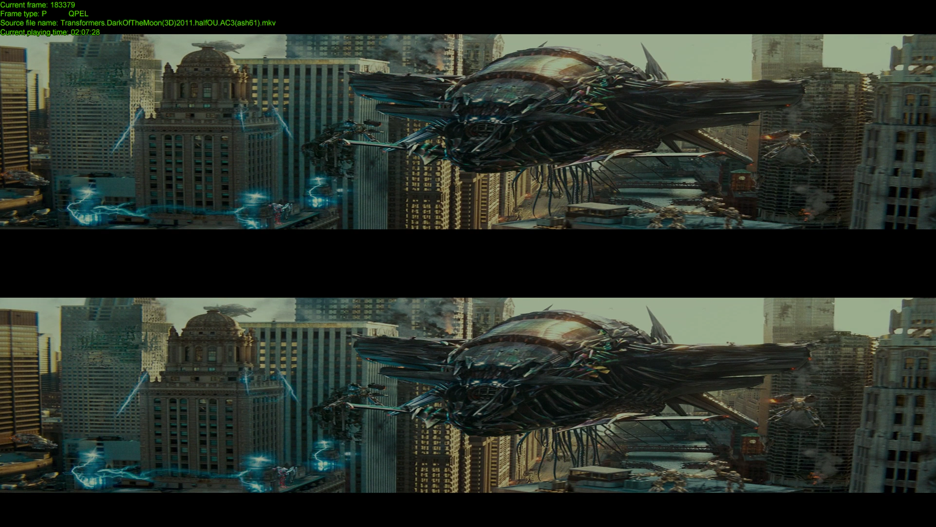 Transformers3-14.png