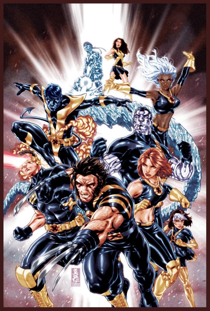 Ultimate_X_Men_cover_by_diablo2003.jpg