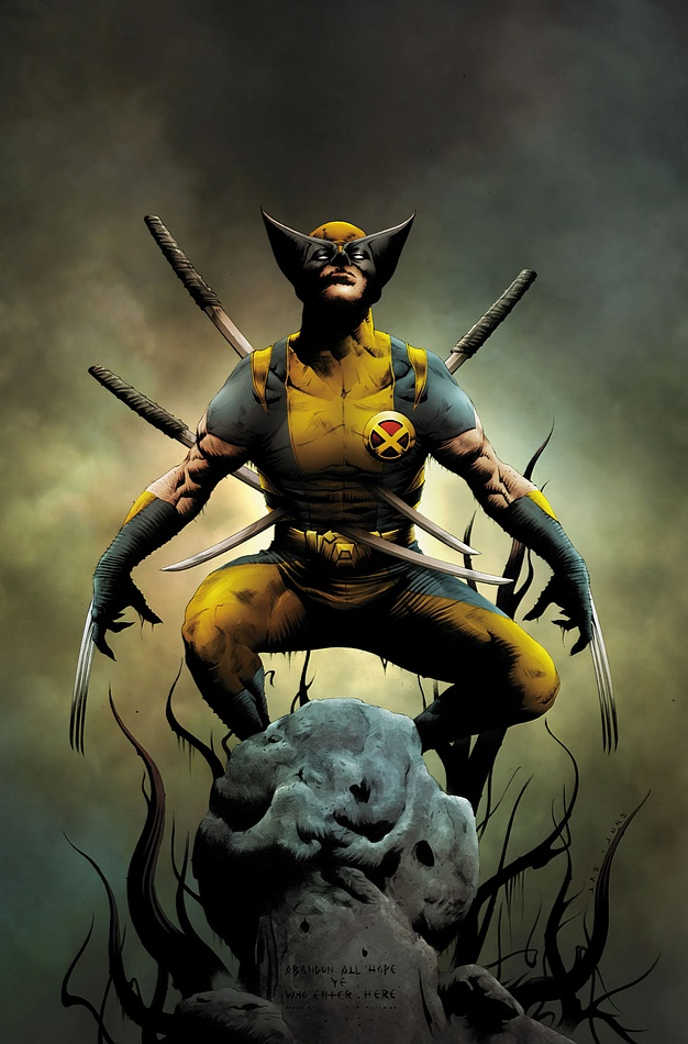 wolverine1_revised_02.jpg