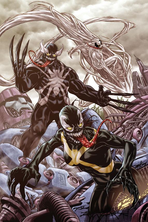 WolverineAndTheXMen_4_VenomVariant.jpg
