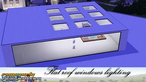 Dachfenster1.jpg