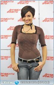 http://i1.imageban.ru/out/2012/01/30/882c15fa03979db4e4b216a4391cf00e.jpg