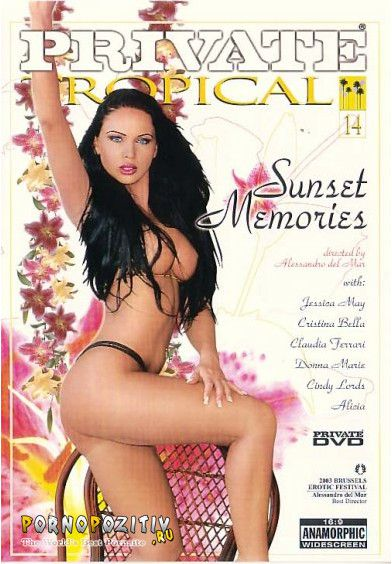 ��������� ������ / Sunset Memories (Private., Feature) ������ � ������� ���������