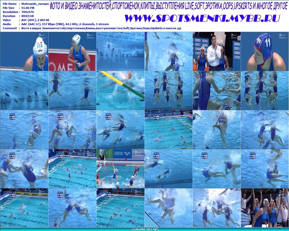 http://i1.imageban.ru/out/2012/02/03/4df4f5e69017b3a970572c7030798ed3.jpg
