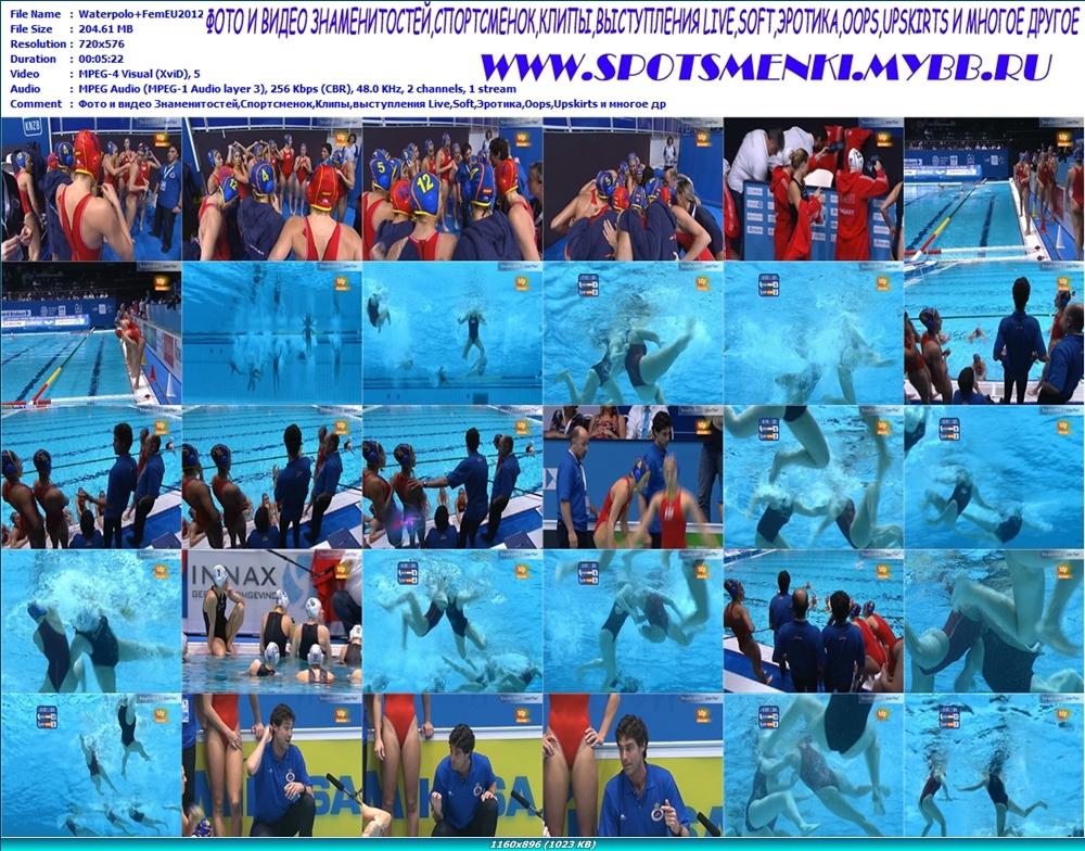 http://i1.imageban.ru/out/2012/02/03/b07b0d143e1ba25a2c3a040000dfbedb.jpg