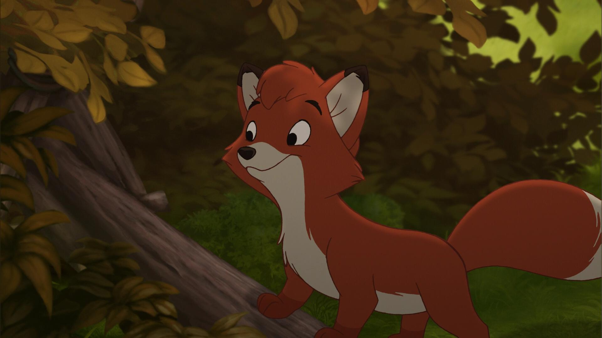Скачать: пёс ( 2 сезон: 1-20 серии из 20) [2016.