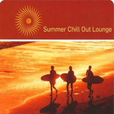 VA - Summer Chill Out Lounge (2009) MP3
