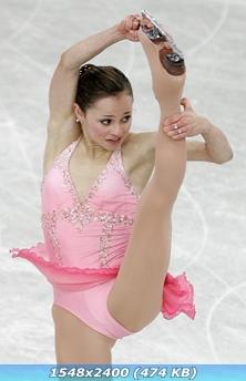 http://i1.imageban.ru/out/2012/02/06/2b57638bcdf40c62def63e638cba625c.jpg