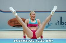 http://i1.imageban.ru/out/2012/02/06/3bd93b23bd75c4d7c3be56165bf61c14.jpg