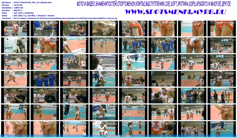 http://i1.imageban.ru/out/2012/02/06/97c27a50a34bc5394d88df88e5243ae5.jpg
